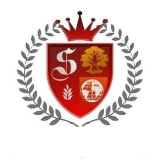 S. Mageshwaran M. Com.ML