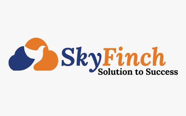 Skyfinch ERP