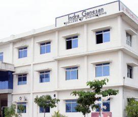 Indra Ganesan